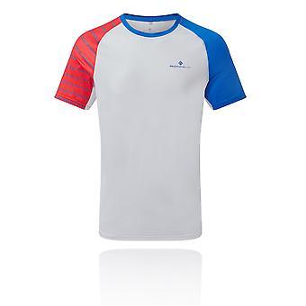 Ronhill Tech Revive T-Shirt - SS21