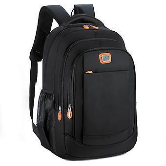 旅行のためのスポーツアウトドアスワッガーバッグファッショナブルなスタイルナイロンバックパック