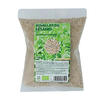 Bio Sesame Seed 200 g