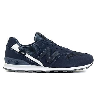 New Balance 996 WL996FPD universal all year women shoes