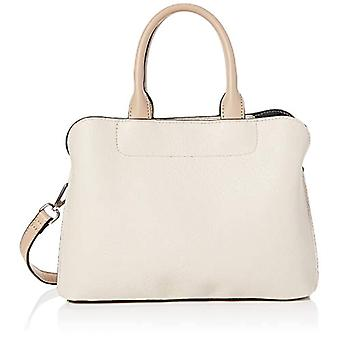 N.V. Bags 369, Women's Bag, Stone