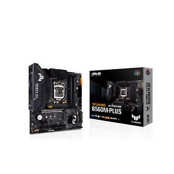 Asus Tuf Gaming B560M Plus Intel B560 Matx Emolevy Pcie 4