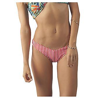 Rip Curl Island Hopper Revo Pant Bikini Bottnar i Multico