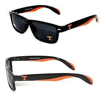 Tennessee Volontärer NCAA polariserade retro solglasögon