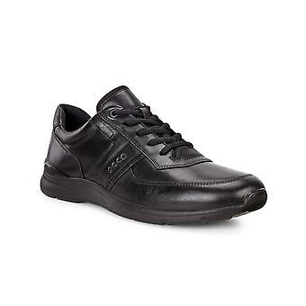 Ecco Irving 51161401001 universal all year men shoes