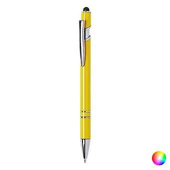 قلم الحبر مع مؤشر اللمس 146346