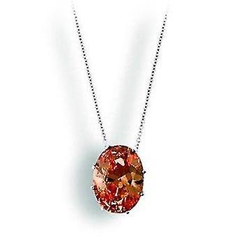 Choice jewels big necklace 45cm ch4gx0019zz5450