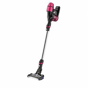 Rowenta RH7329WO X-Pert Essential 260 21.9 V Vertical Charged Vacuum Cleaner