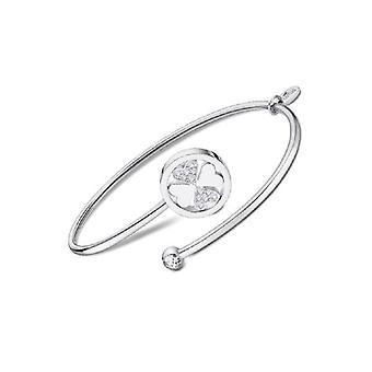 Lotus Juwelen Armband ls2169-2_1