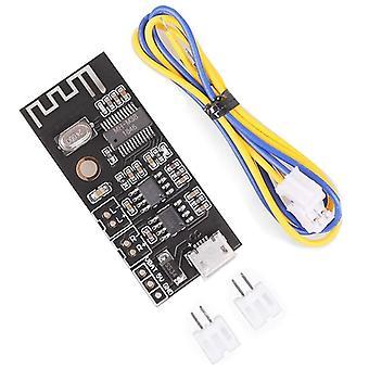 Placă amplificator difuzor Bluetooth