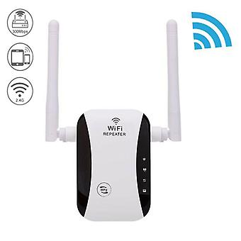 300 Mbps WiFi Range Extender Internet Network Router Draadloze signaal repeater