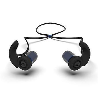Eavy ocean ear plugs