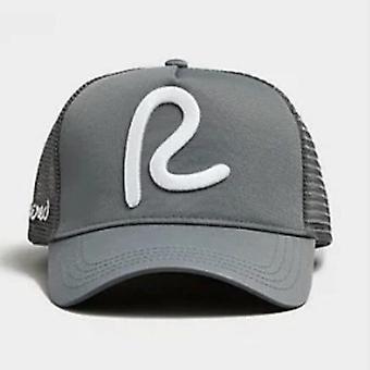 כובע בייסבול כותנה רך שטוף