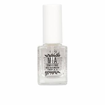 Duschgel Mia Kosmetika Paris (11 ml)
