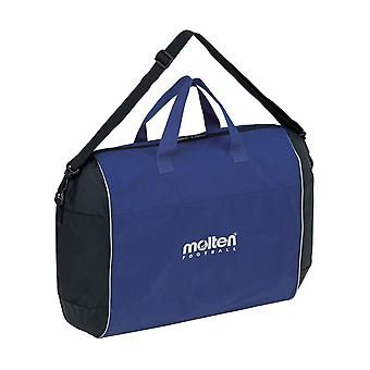 Molten FBAG6 كبيرة 6 الكرة القدرات الرياضية لكرة السلة لكرة السلة حقيبة