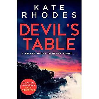 Devil's Table