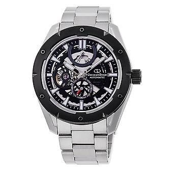 Orient - Armbanduhr - Herren - Automatik - Sports - RE-AV0A01B00B