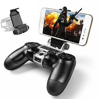 Uchwyt kontrolera gier Inteligentny uchwyt na klips do klipsa do kontrolera gier PS4