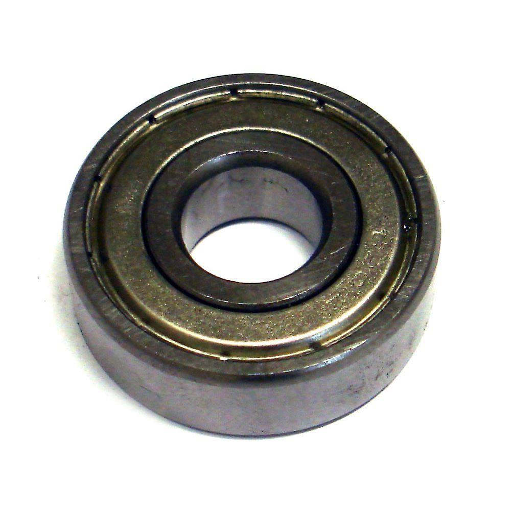 Bearing For Shaft On Front Guard Fits Stihl TS420 TS460 TS480i Cut Off Saw