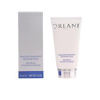 Orlane Hydratation Masque Hydratant Biomimétique 75 Ml For Women