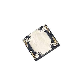Para Huawei P20 fone ouvido peça orelha falante módulo peças reparação