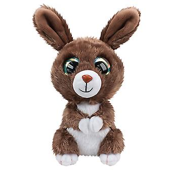 Lumo Stars Knuffel - Konijn Bunny, 15cm