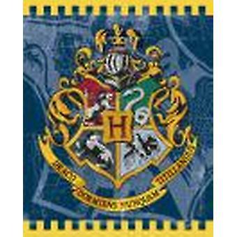 Harry Potter Strona torby 8 szt oryginalny dzieci strony maga party urodziny Dekoracja