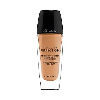 Guerlain Tenue de Perfection Timeproof Foundation SPF20 30ml