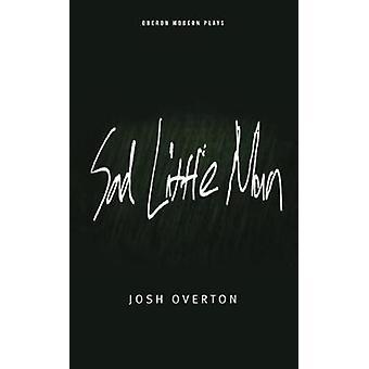 Trist lille mand - 9781786822444 bog