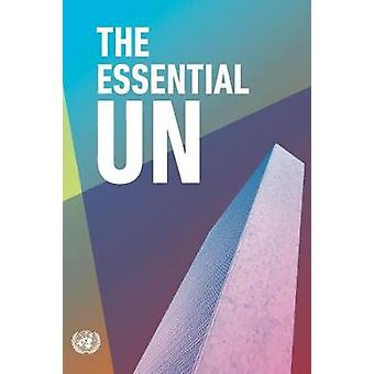 L'ONU essentielle par les Nations Unies - Département de l'information publique