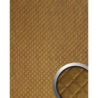 Wall panel WallFace 17850-SA