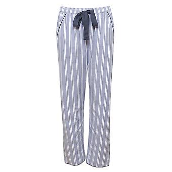 Chloe gris Cyberjammies 4078 féminines en pantalon de Pyjama