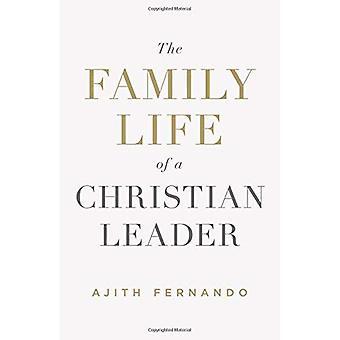 Das Familienleben eines Christian Führer