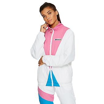 Ellesse Women's Training Jacket Consolatas