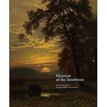 Museo del sud-ovest: selezioni dalla collezione permanente