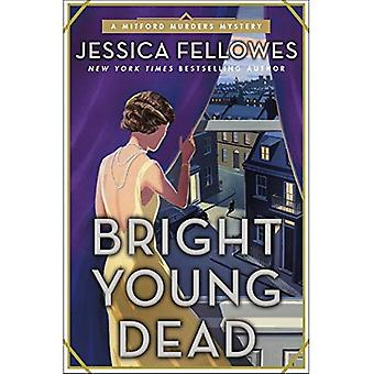 Bright Young Dead (Mitford Murders)