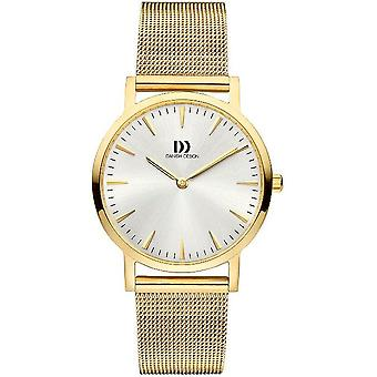Danish design ladies watch URBAN COLLECTION IV05Q1235 - 3320255