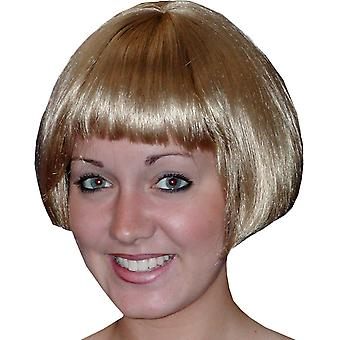 Eve Wig Honey Blonde For Women