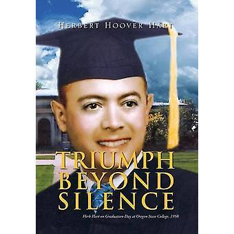 Triumph über Stille von Hart & Herbert Hoover
