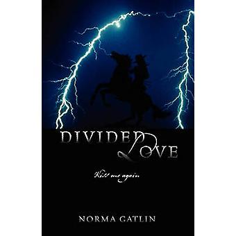Geteilte Liebe Kiss Me wieder von Gatlin & Norma