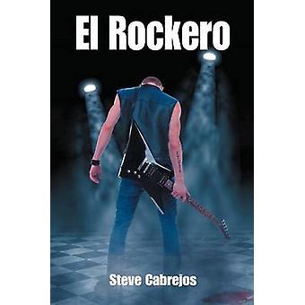 El Rockero by Cabrejos & Steve