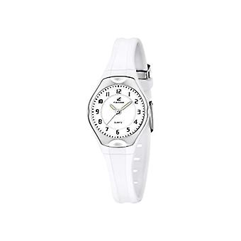 Calypso Clock Unisex ref. K5163/H