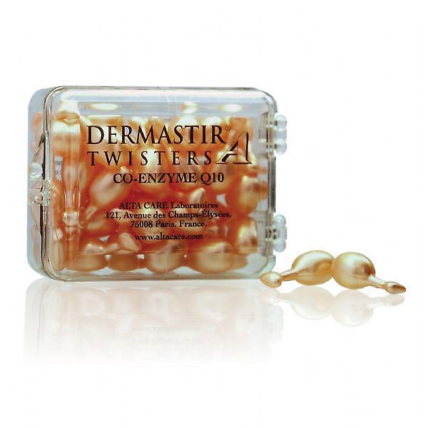 Dermastir Twisters - Co Q10 Refill