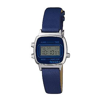 Tikkers Blue Digital Watch