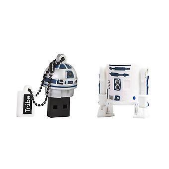 Star Wars R2-D2 USB Memory Stick