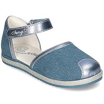 Primigi 3419433 universal summer infants shoes