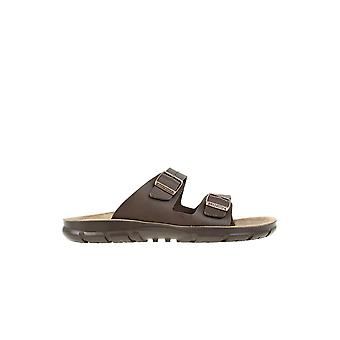 Birkenstock Bilbao BF 0520801 universal summer men shoes