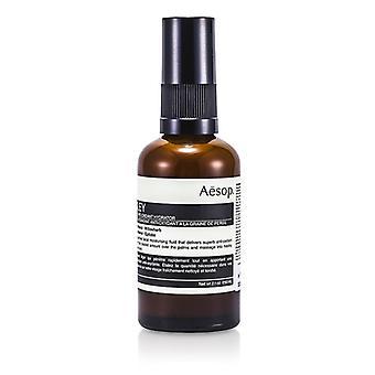 Aesop peterselie zaad anti-oxydant Hydrator 60 ml / 2.1 oz