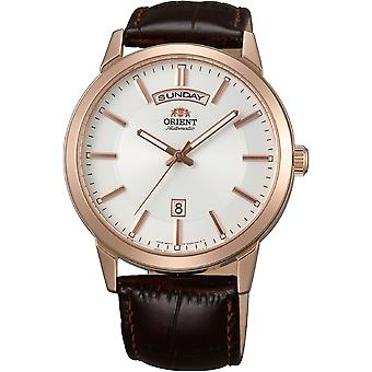Orient Contemporary FEV0U002WH Gents  Automatic