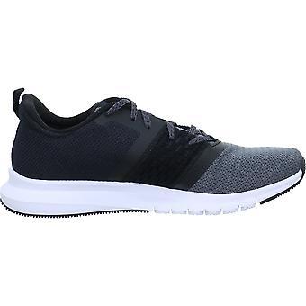 Reebok Print Lite Rush CM8789 universal all year men shoes